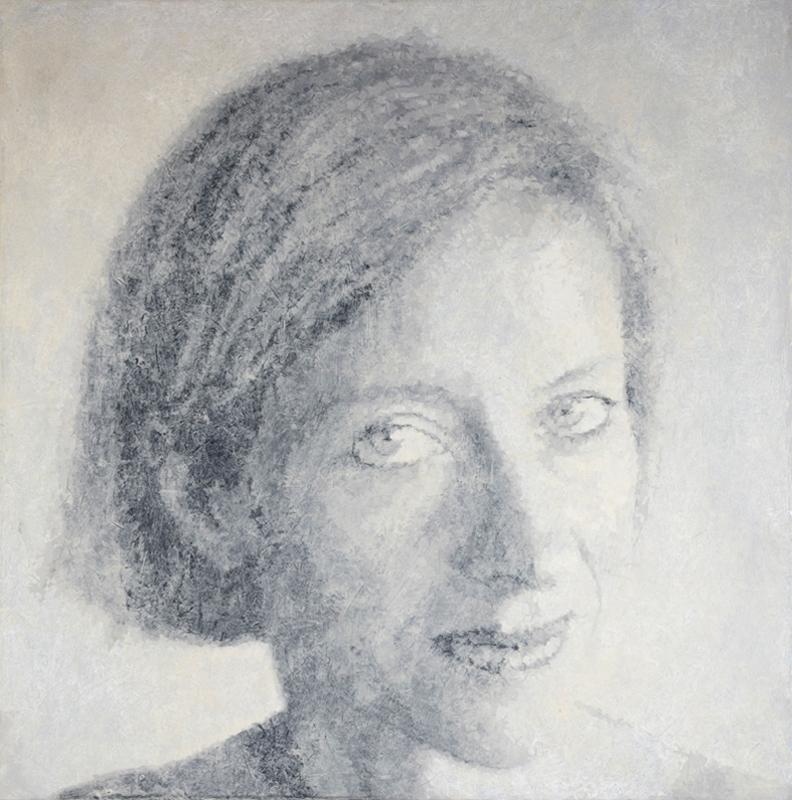 Wendy, 2004