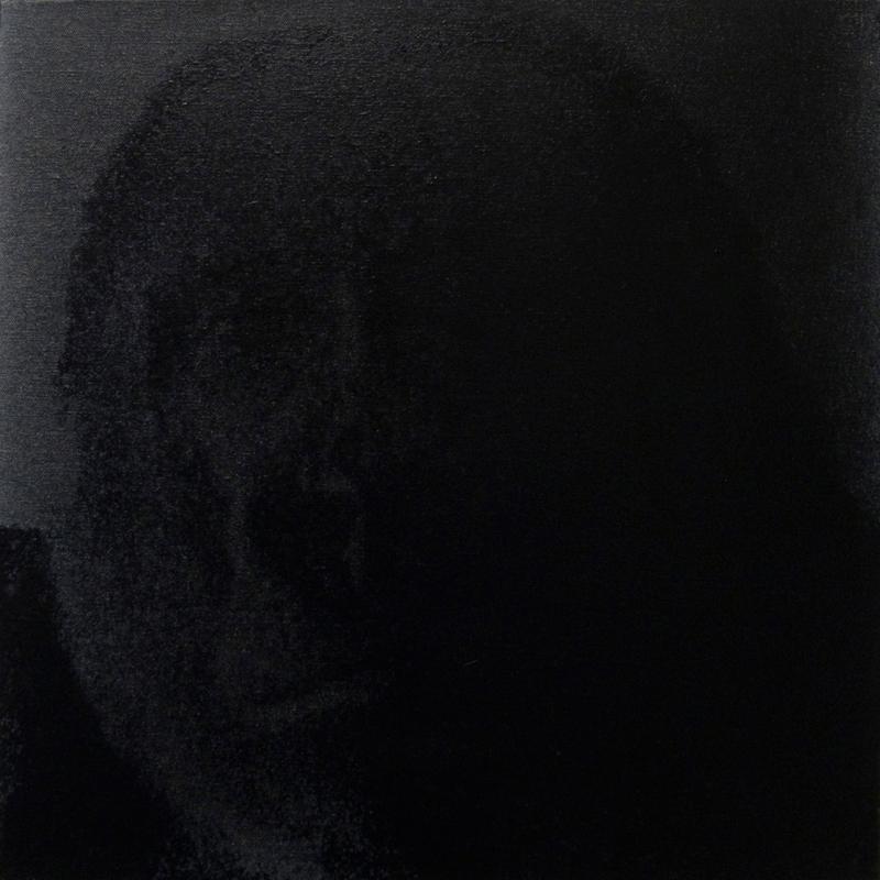Gorilla, 2007