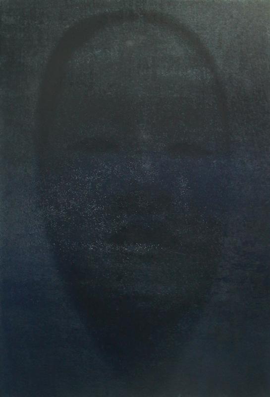 Mask, 2007