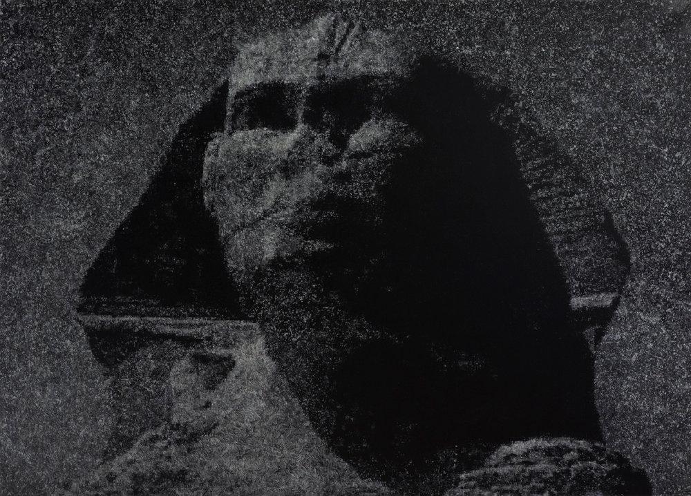 Sphinx, 2007