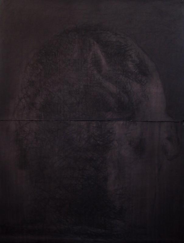 HEAD-SP III/2006, 2006