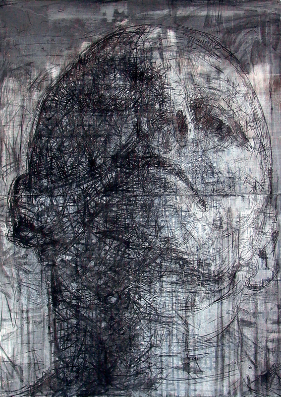 HEAD-SP1/2006, 2006