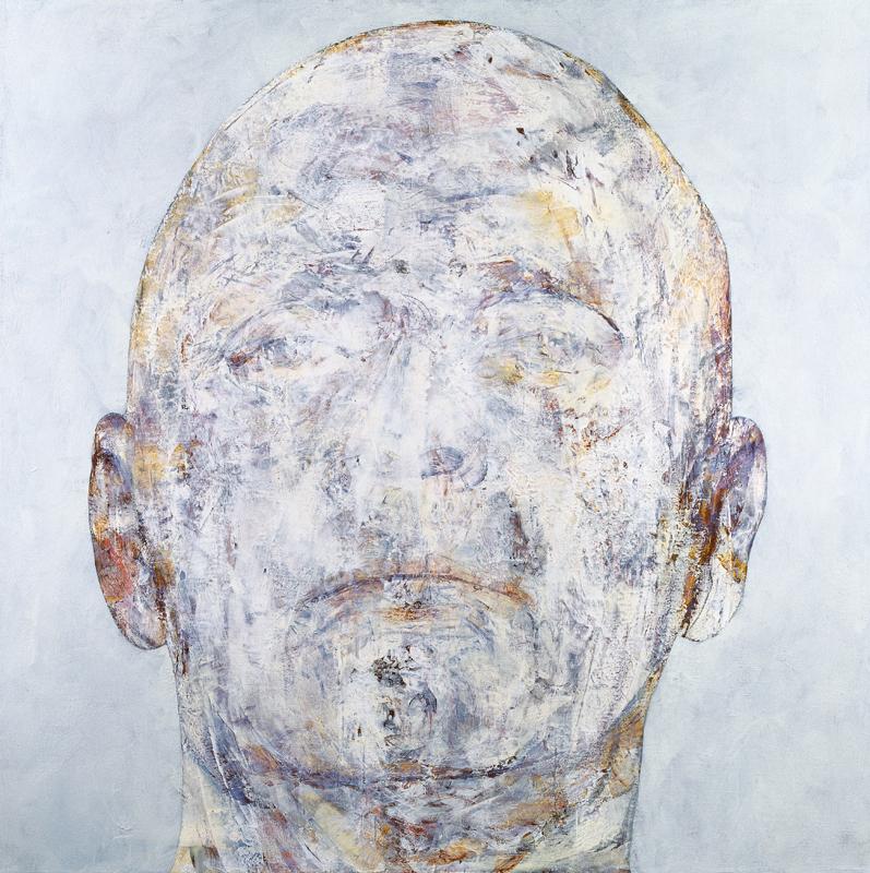 HEAD-SP7/2000, 2000