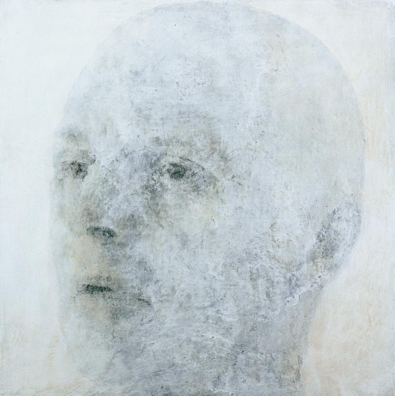 HEAD-SP 6/2001, 2001