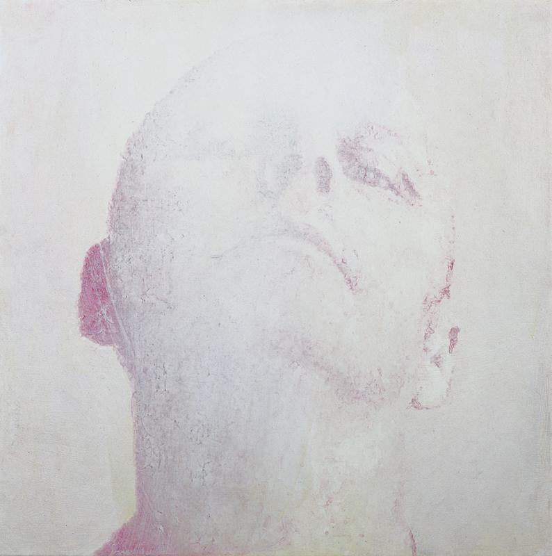 HEAD-SP 7/2001, 2001