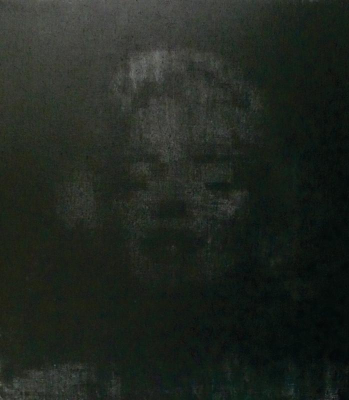 Marilyn Monroe, 2009