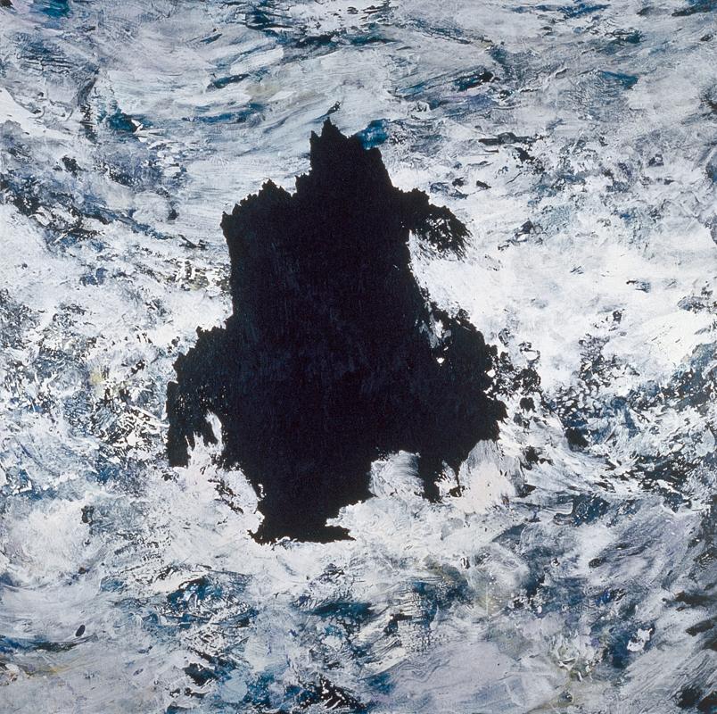 Adraga 104, 2005
