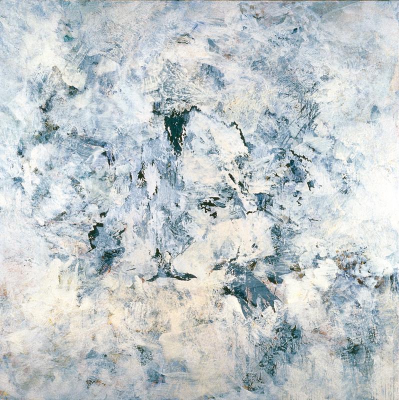 Adraga 86, 1993