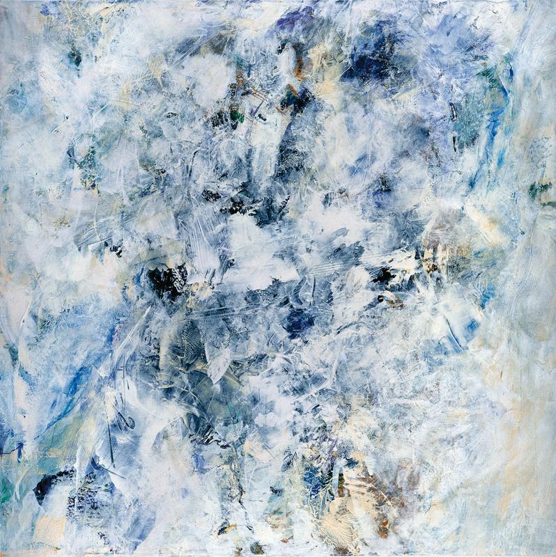 Adraga 87, 1993