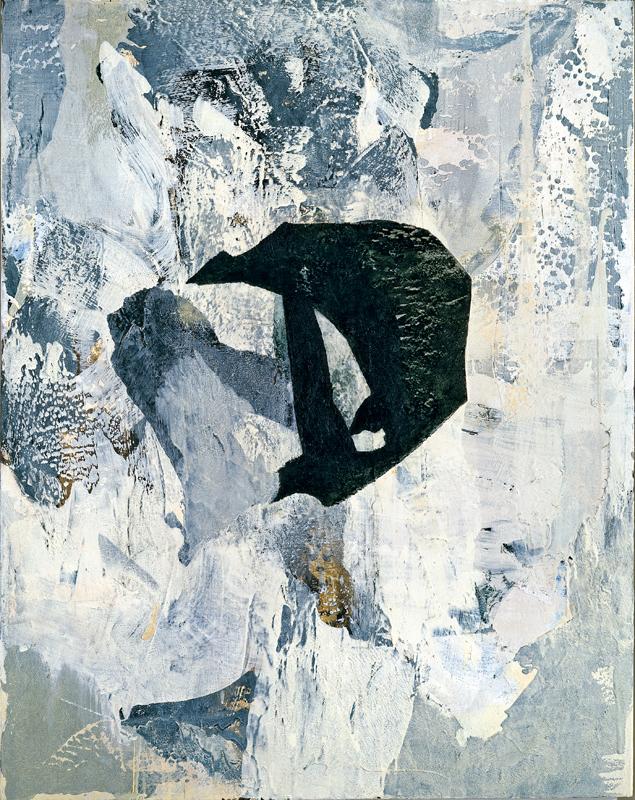 Adraga 1, 1993