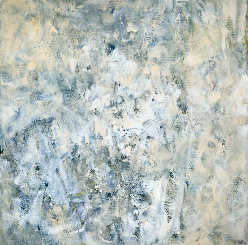 Adraga 82, 1994