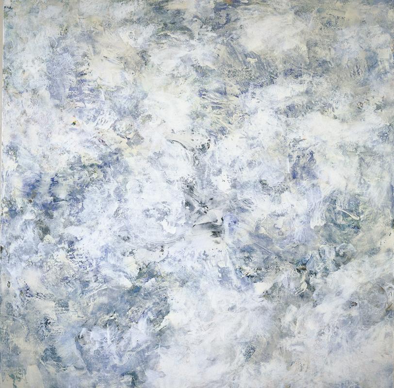 Adraga 83, 1994