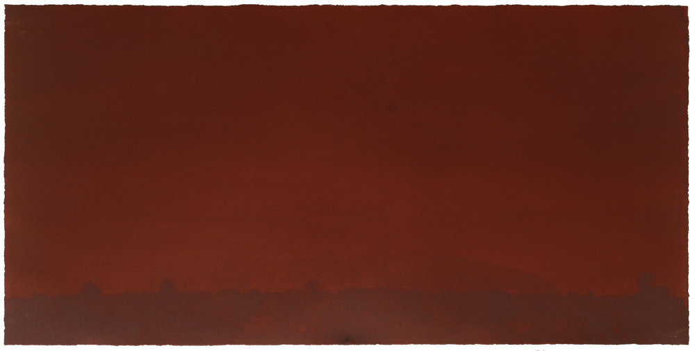 Uluru 3, 2002