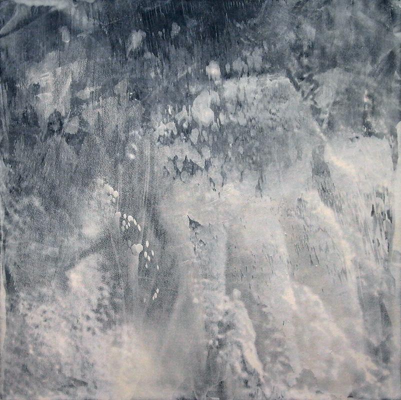 Hand, 2007