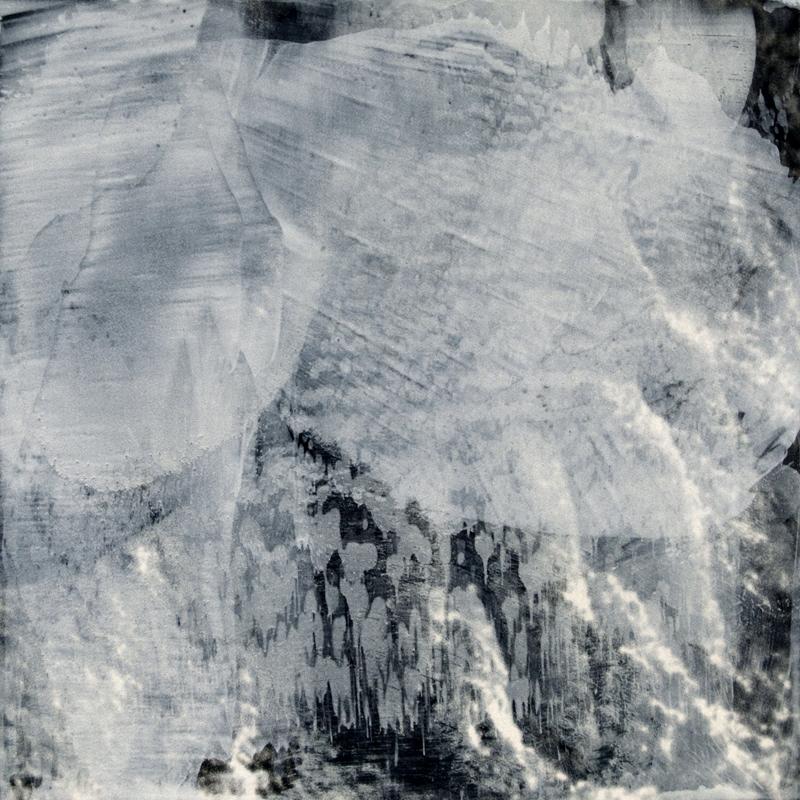 Hand 5, 2009