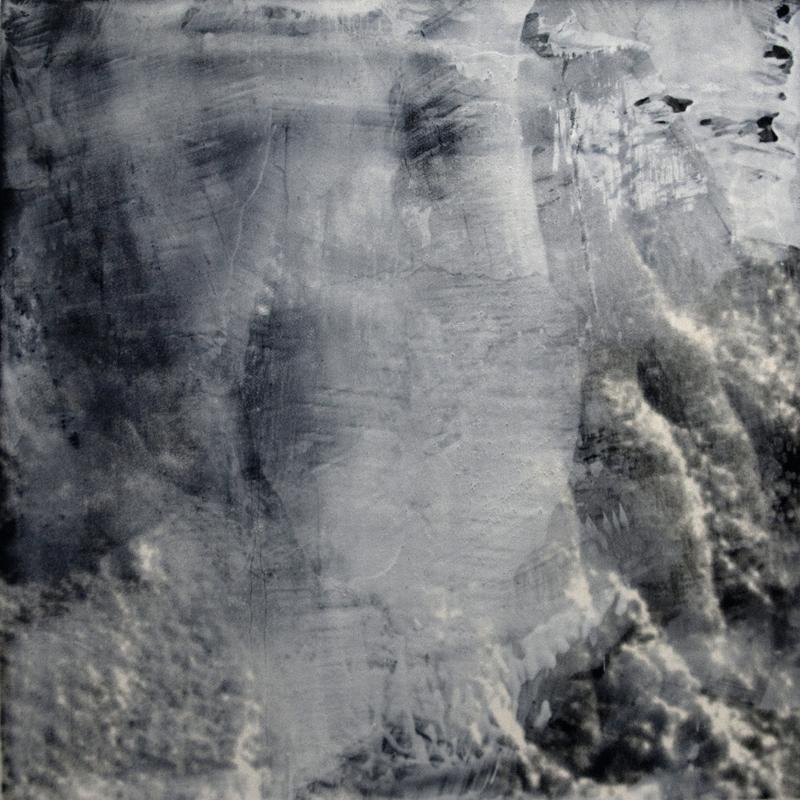 Hand 6, 2009