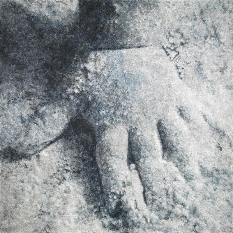 Hand, 2005