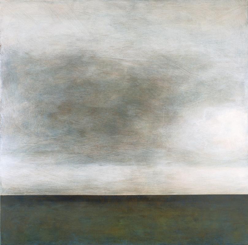 Ocean 4, 2000