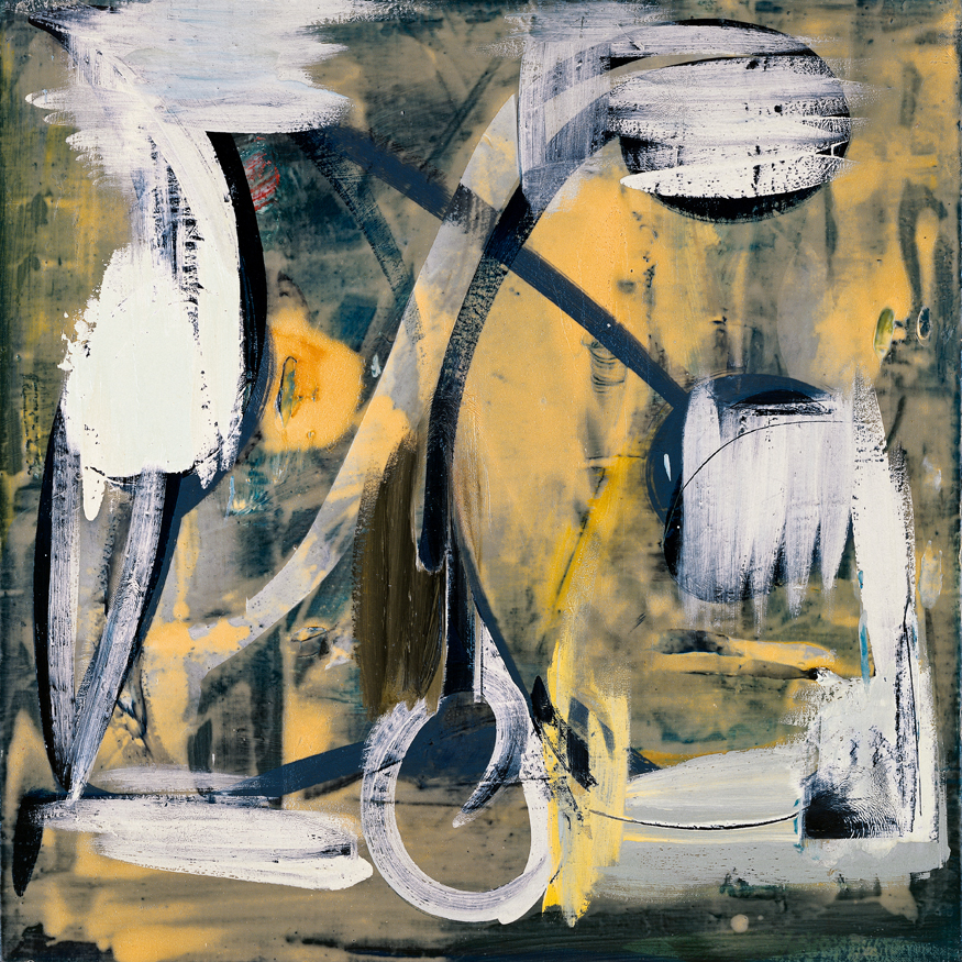 Sonaten, 1991
