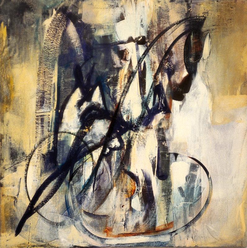 Sonaten 2, 1991