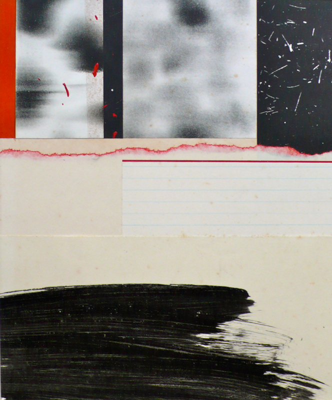 Untitled 1, 1978