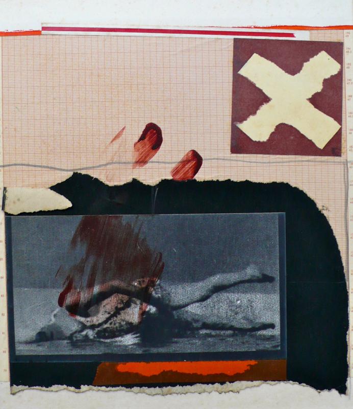 Untitled 2, 1976