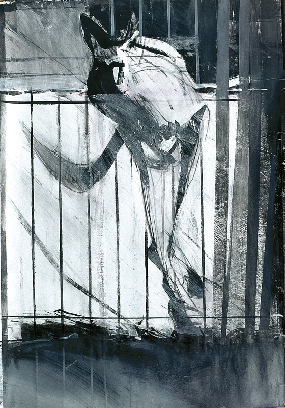 Untitled III, 1980