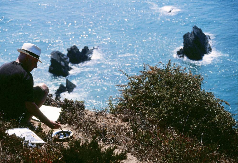 1994-Praia-Adraga2.jpg
