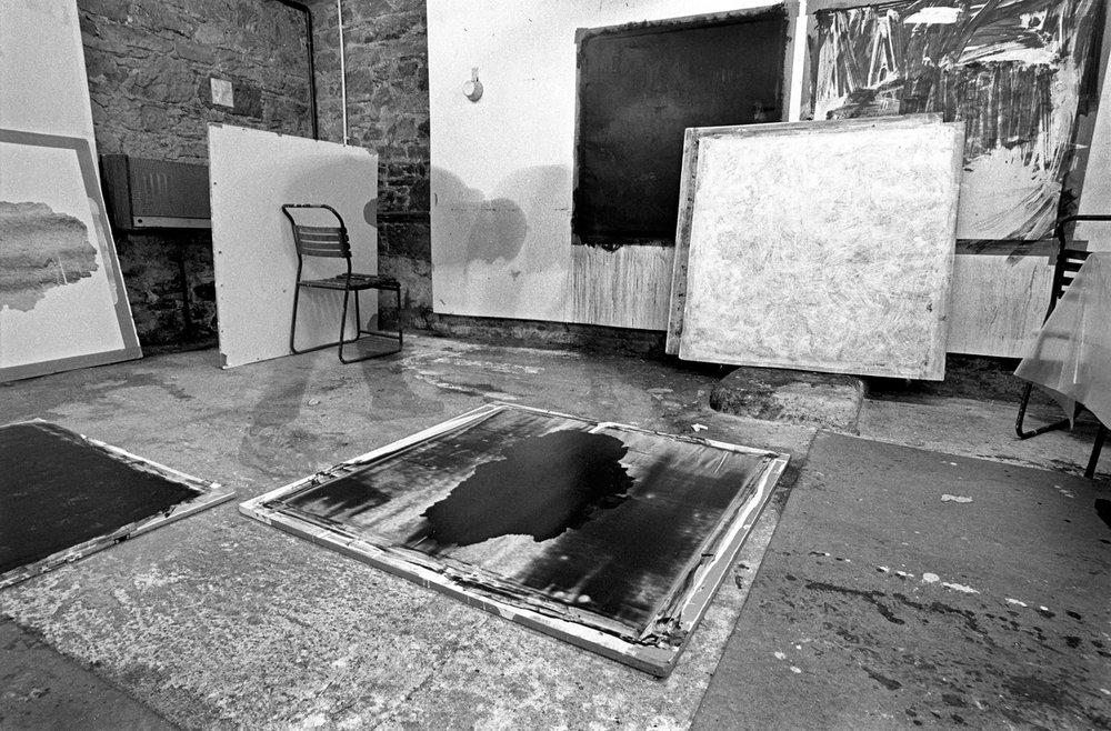 1998-Porthieven-Studio-Cornawall-3.jpg