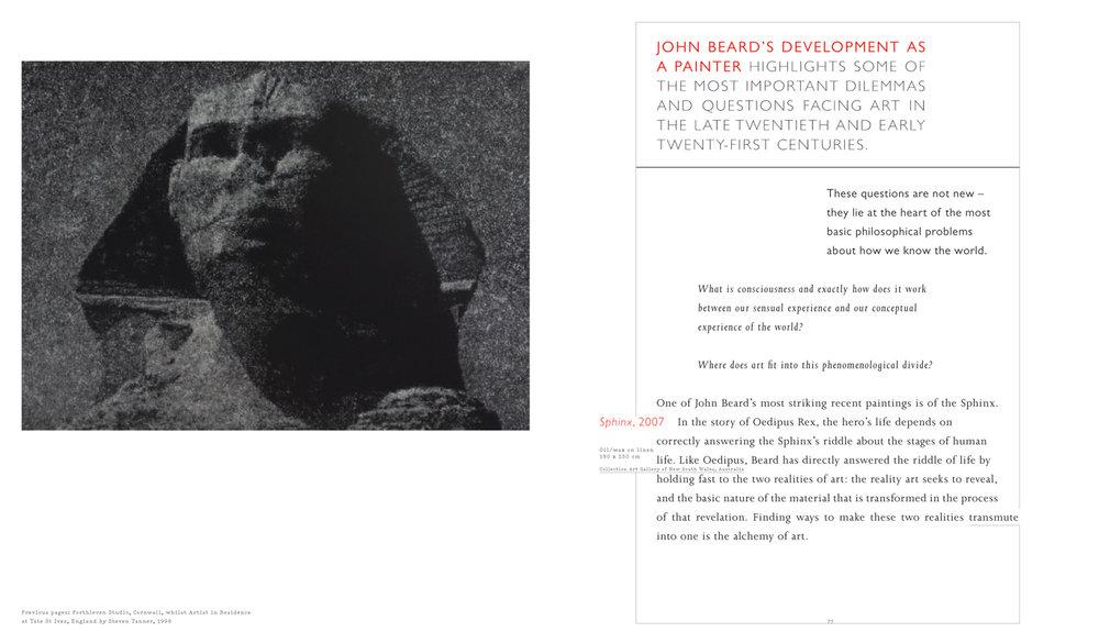 JohnBeardtxt-92-2.jpg