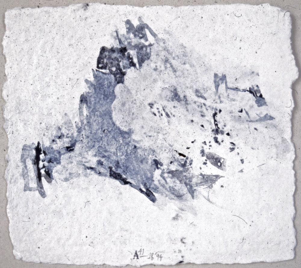 Adraga 41, 1994