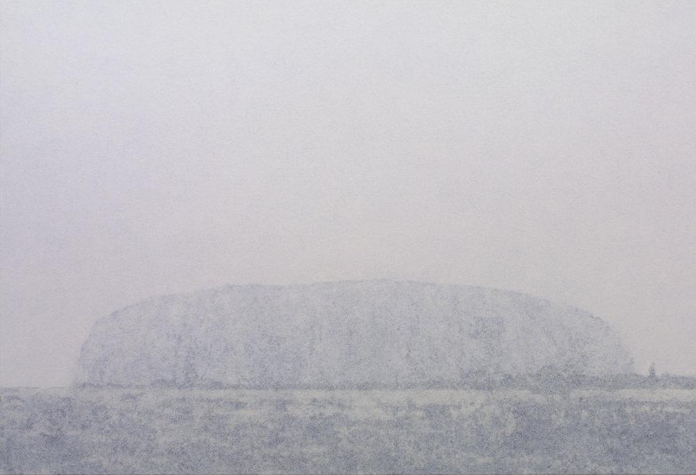Uluru 8 2002 153x244cm .jpg