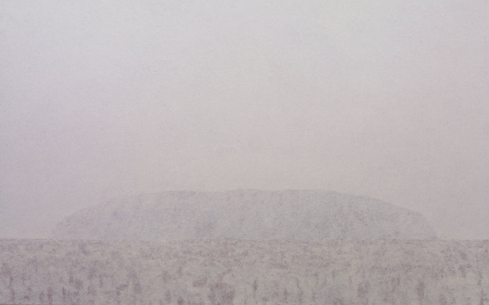 Uluru 9 2002 153x244cm .jpg