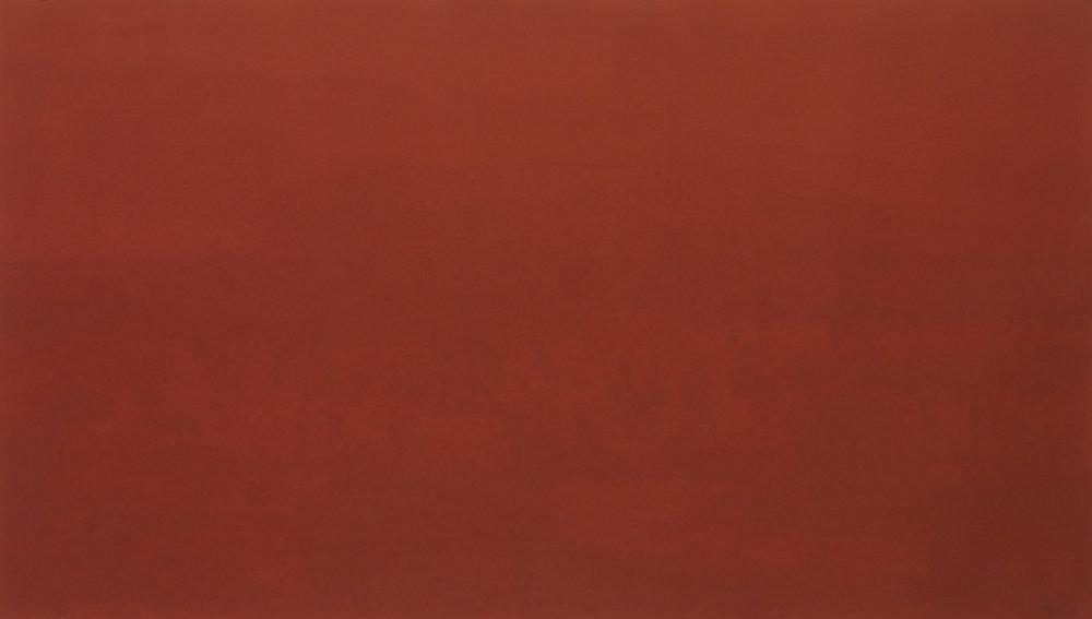 2) Uluru 1 2002 63x110cm .jpg
