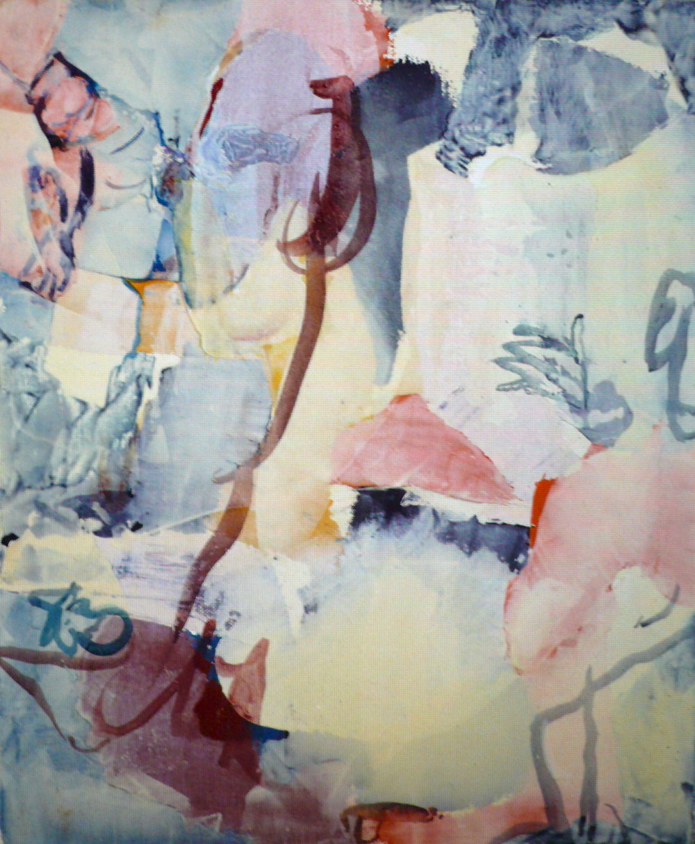117) Retiro II 1992 oil:wax on linen 35.5x45.8 cm.JPG