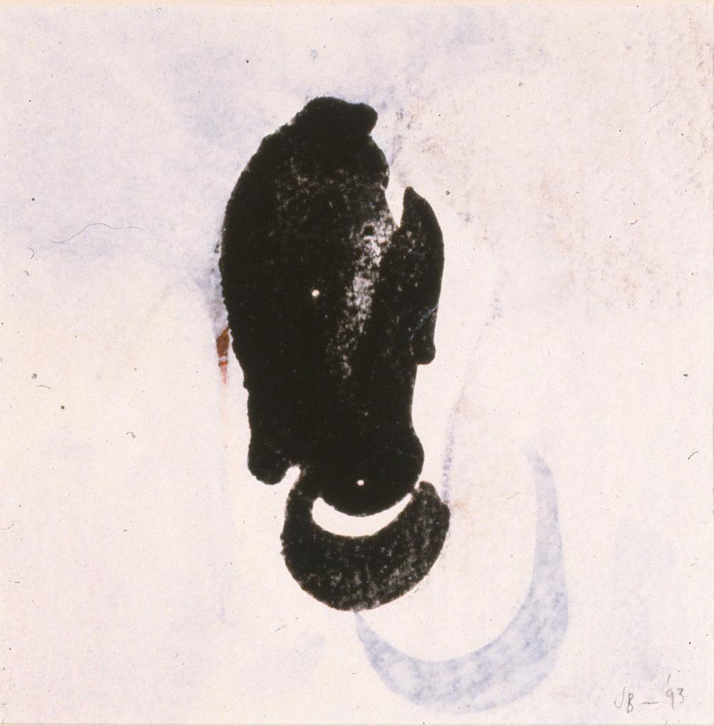 Adraga 4, 1993