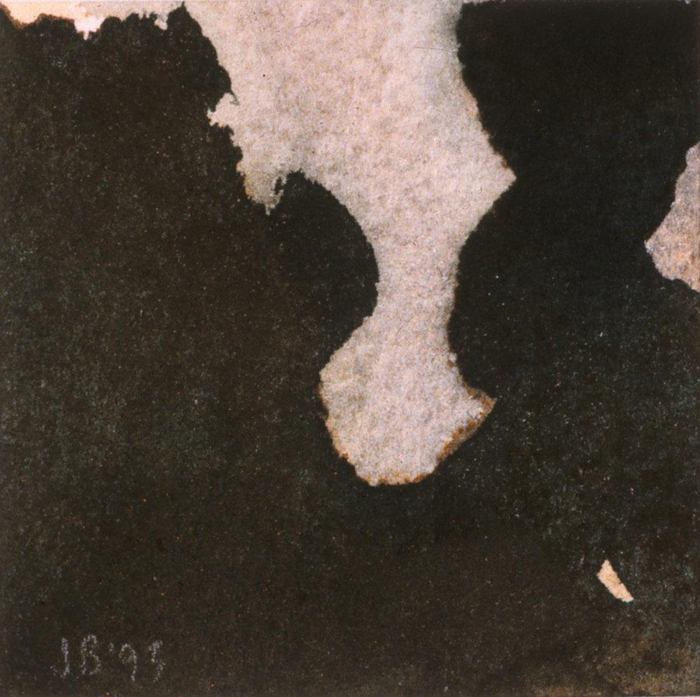 Untitled 176.jpeg