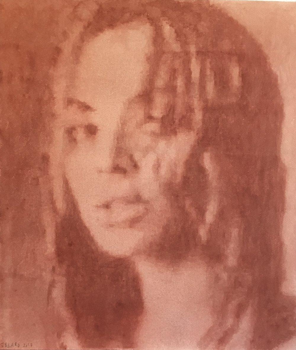Copy of Beyonce