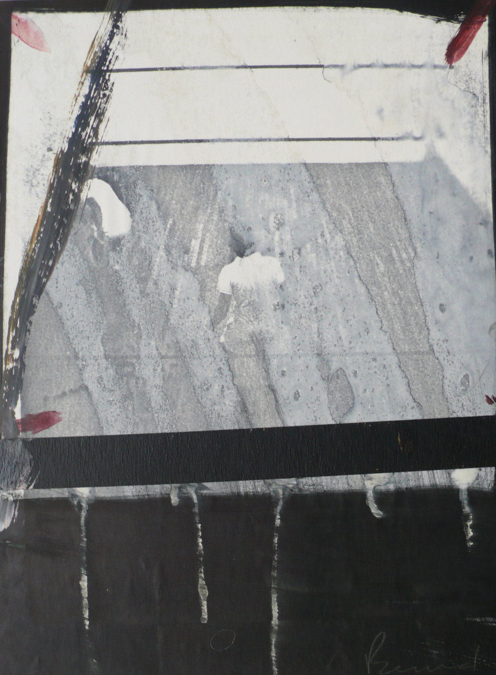 4) Untitled 4 1978 gouache on photocopy print 25x19 cm.JPG