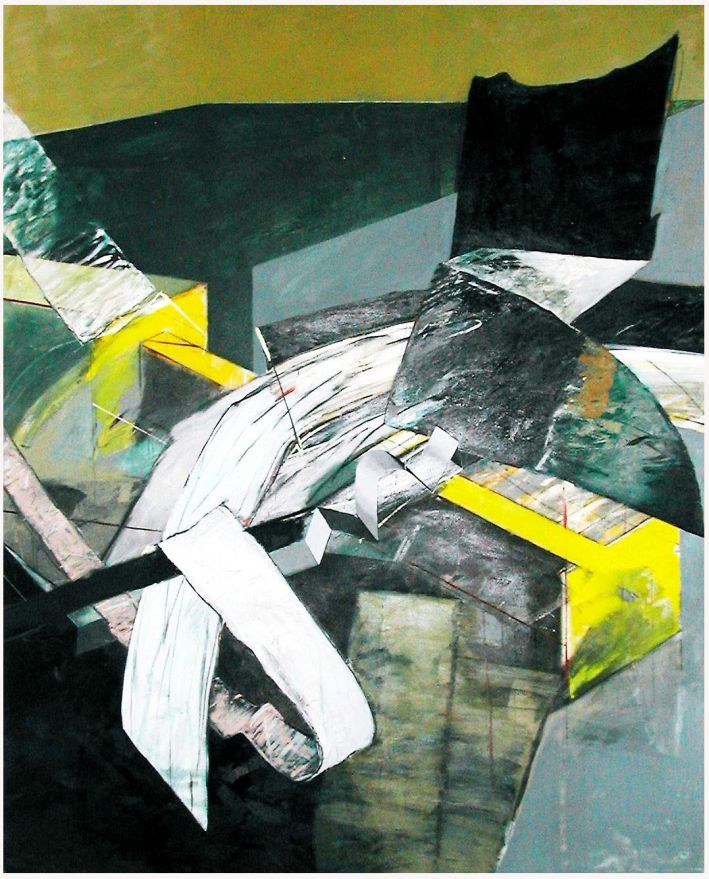 PROP 1981, acryic on canvas 260x200 cm .jpg
