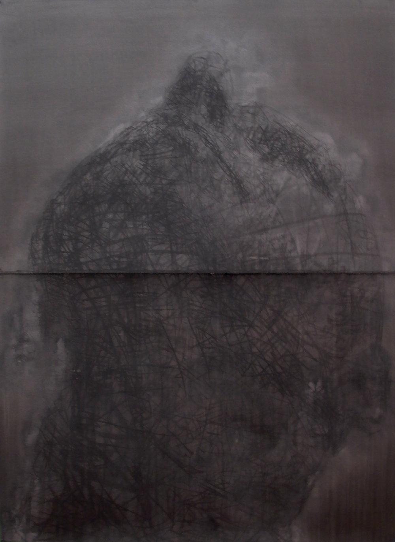 J Beard- 6th Austalian Drawing Biennale (6.jpg