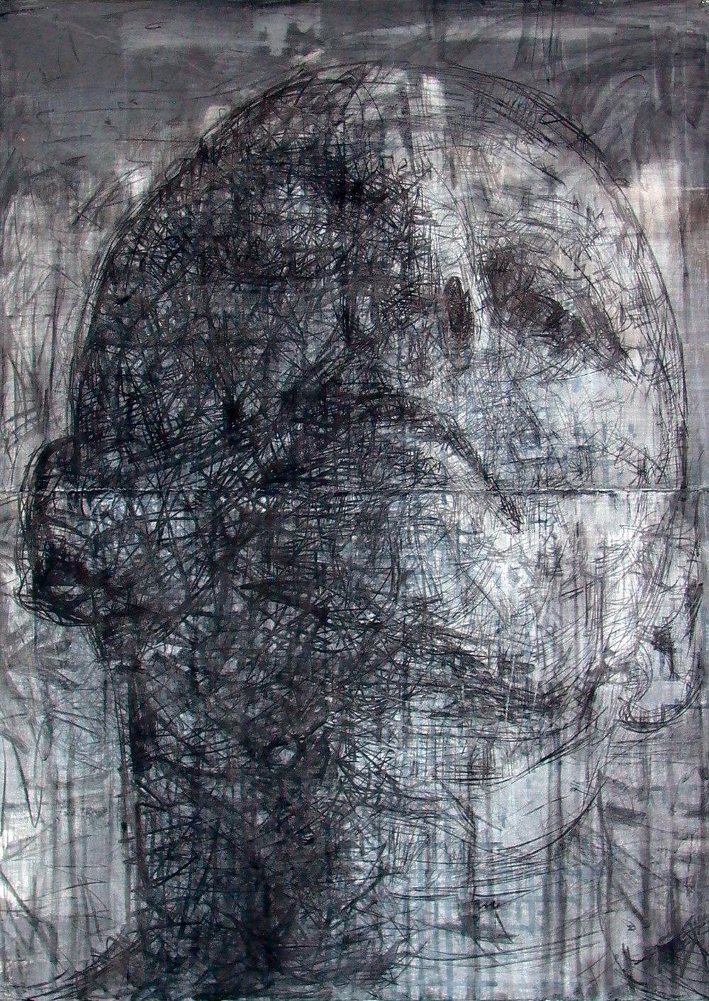 J Beard- 6th Austalian Drawing Biennale (8.jpg