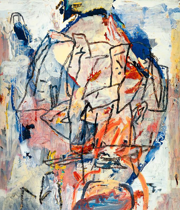 1987-Head-paintingJohnBeard.jpg