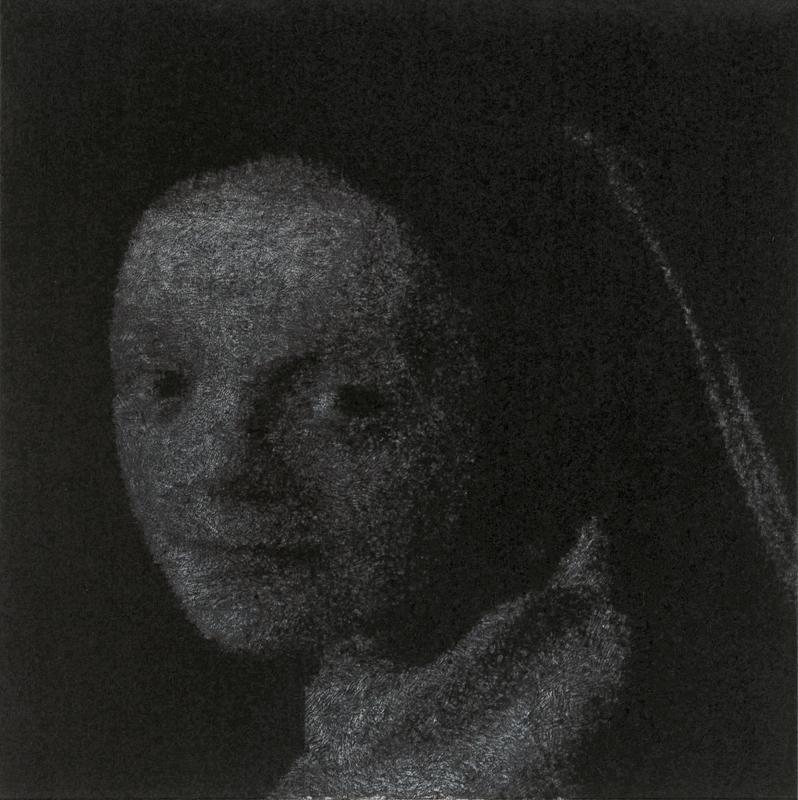 2007-VermeerJohnBeard2.jpg