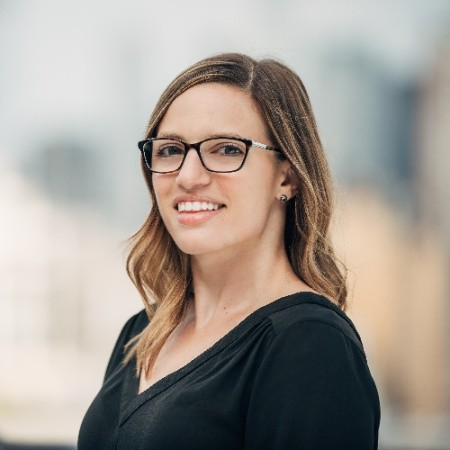 Jena Vint   The Journey to Becoming a Data Scientist