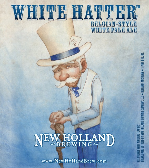 New-Holland-White-Hatter-570x640.jpg