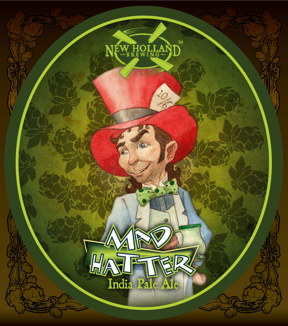new-holland-mad-hatter.jpg