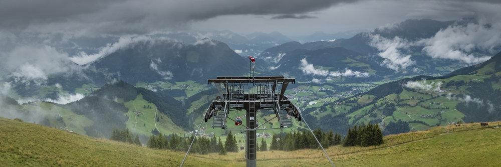 austria august 30 gh5 pano-1-4.jpg