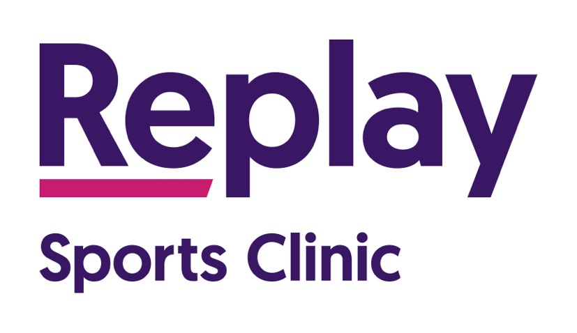 Replay Logo_X Large.jpeg