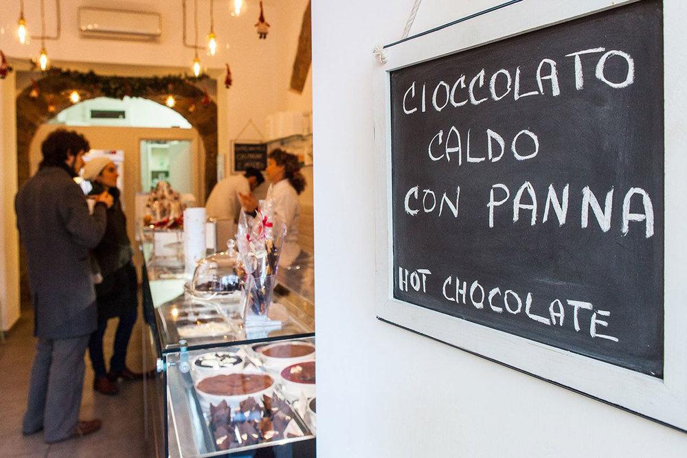 EXPOSE_FOOD_ITALIAN-GOURMET_02.jpg
